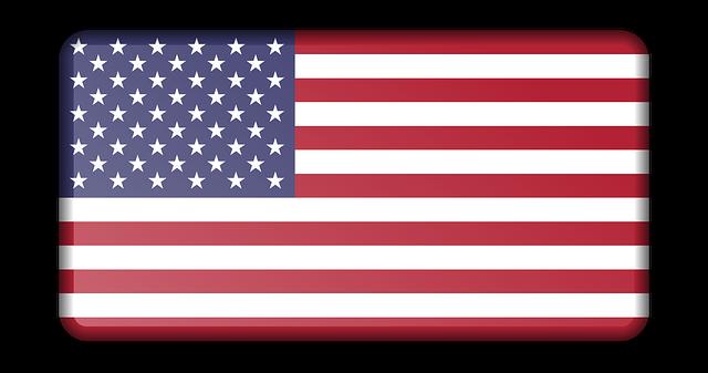 Eilbrief In Die Usa Günstig Versenden 0211 54413110