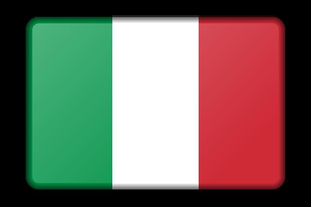 Eilbrief Nach Italien Günstig Versenden 0211 54413110