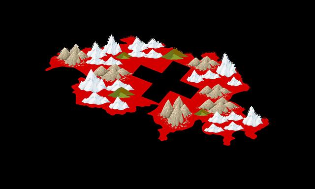 Eilbrief In Die Schweiz Günstig Versenden 0211 54413110