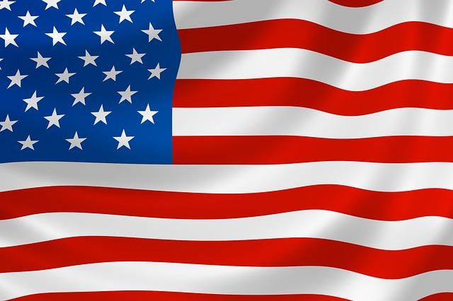 Express Brief In Die Usa Günstig Versenden 0211 54413110