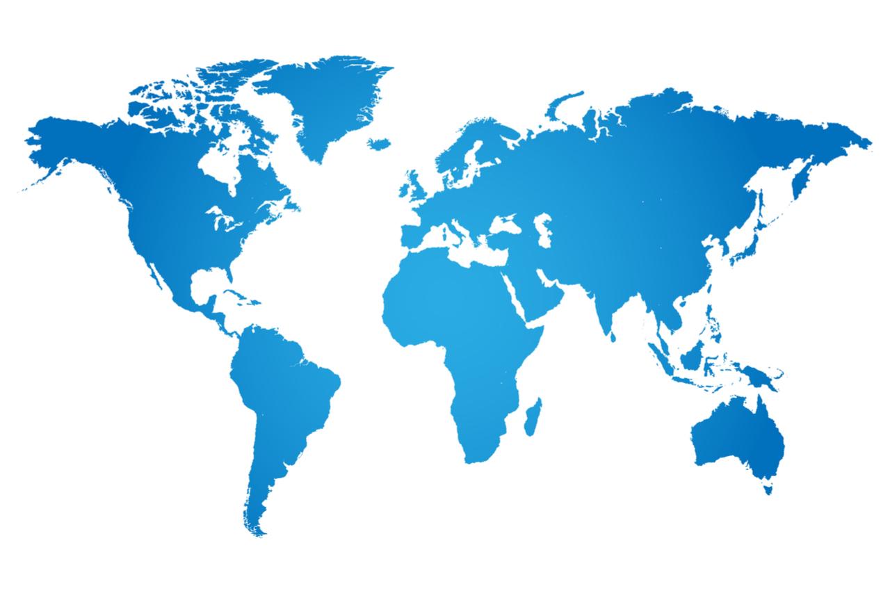 Expressversand International